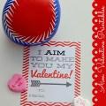 aim valentines