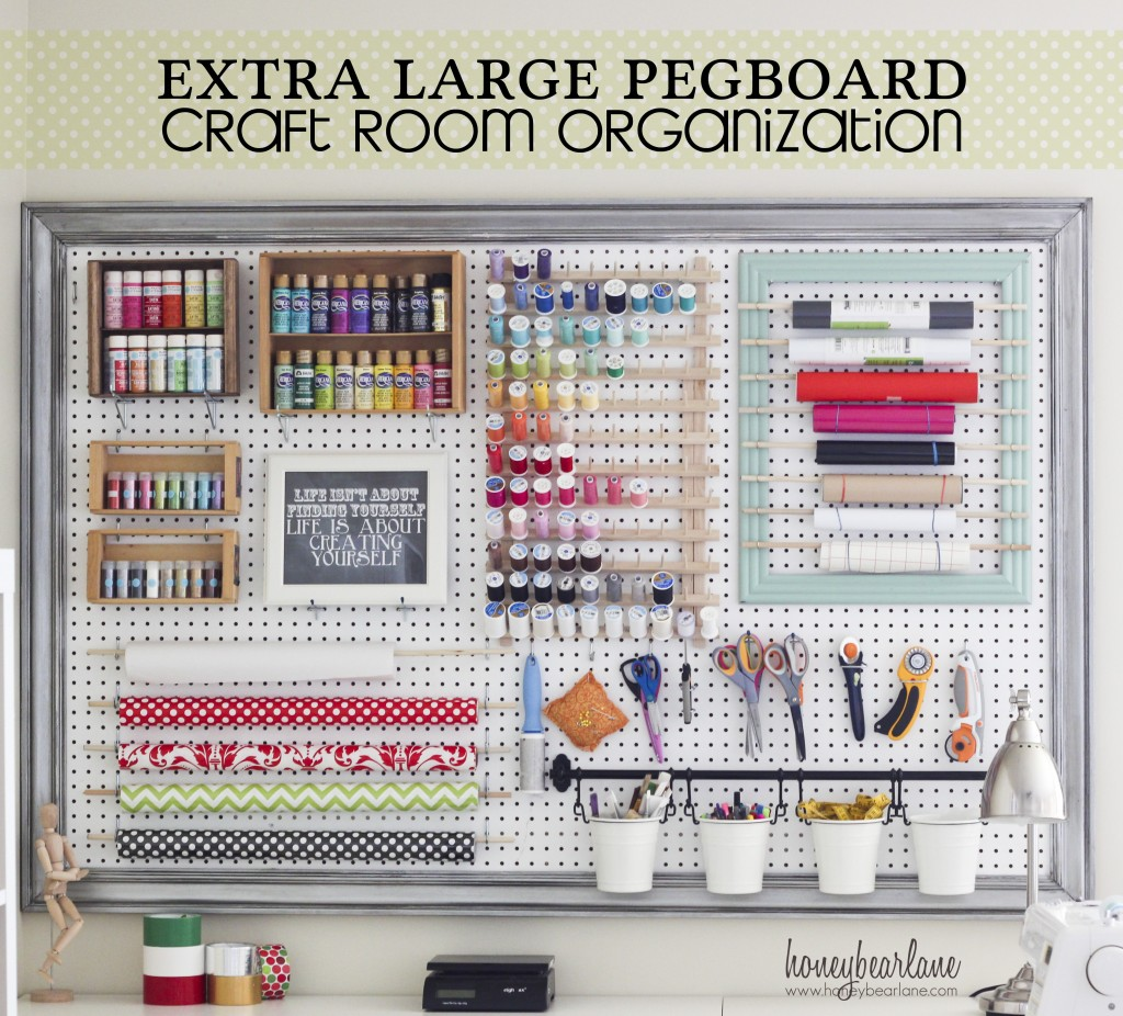 extra-large-pegboard-craft-room-organization-1024x926