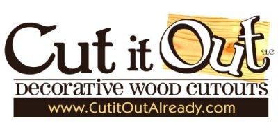 CutitOut_webCMYK-500x222