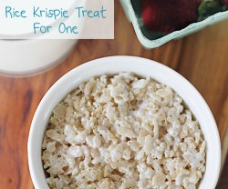 Microwave-Rice-Krispie-Treat-for-One-6[1]