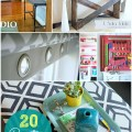 20 creative DIY transformations