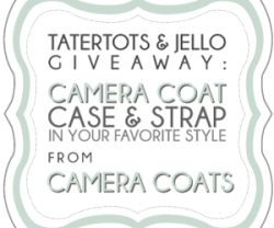 camera-coats-giveaway-june-2013
