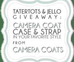 camera-coats-giveaway-june-2013