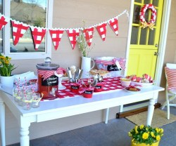 summer-red-and-white-party-2[1]