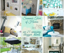 tatertots and jello home tour