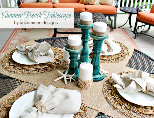 Beach-inspired-tablescape[1]