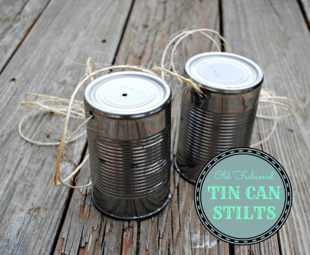 Tin+Can+Stilts[1]