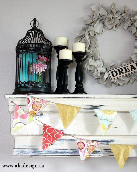 aka-design-whimsical-summer-mantel[1]