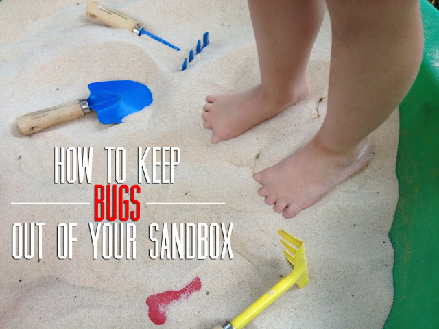 keep+bugs+out+of+your+sandbox2[1]