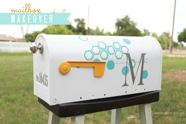 octagon-mailbox-makeover-design1[1]