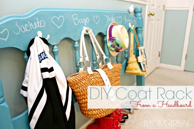 Make-a-Coat-Rack-From-a-Headboard-After2[1]