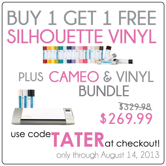 SILHOUETTE-SALE-BUTTON-AUGUST-2013---600---BIG