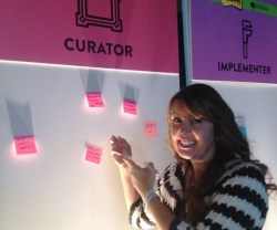 Getting Organized with Post-it Brand and Evernote