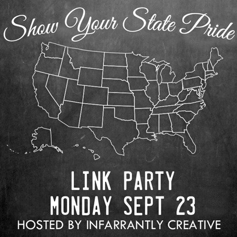 state pride link party