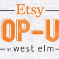 etsy-pop-up