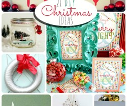 21.diy.christmas.ideas.nov.2013