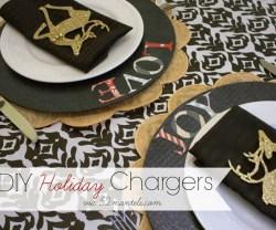 diy+christmas+chargers[1]