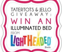 lightheaded-bed-giveaway-nov-13
