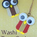 washi tape owl ornaments-010