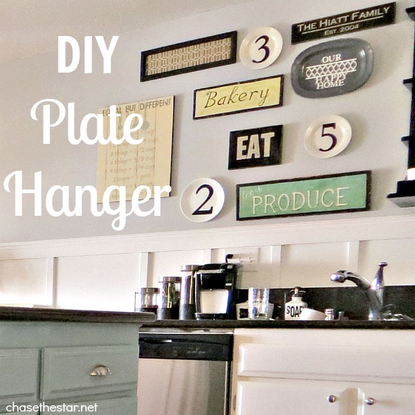 DIY-Plate-Hanger-4-via-Chase-the-Star-for-The-Girl-Creative