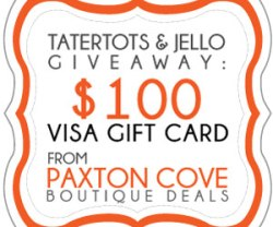 paxton-cove-giveaway-dec-2013