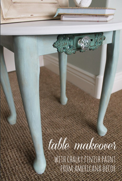 table_makeover_americana_chalky_paint[1]