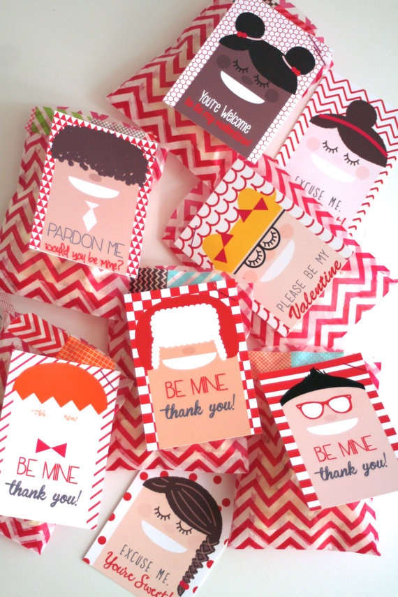 Cool-Kids-Valentines-Day-Printables-A-Night-Owl-Blog