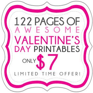 valentine's-printables-pack-1