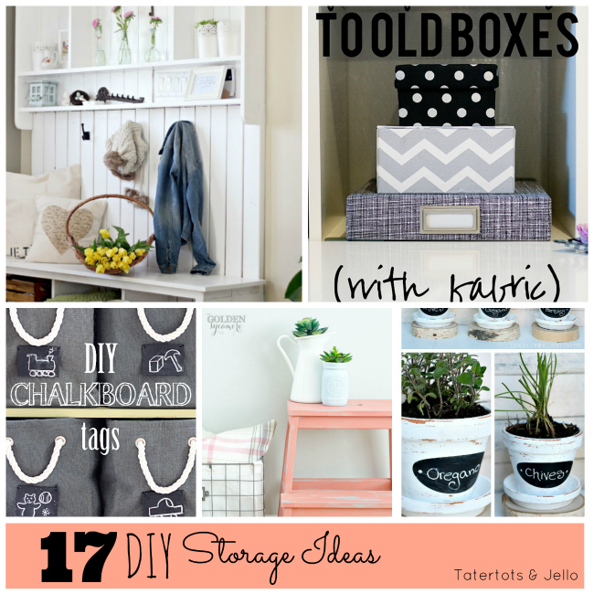 http://i2.wp.com/tatertotsandjello.com/wp-content/uploads/2014/02/17-diy-storage-ideas-.jpg?resize=650%2C650