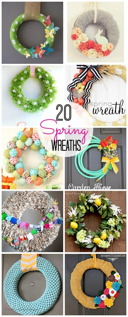 http://i2.wp.com/tatertotsandjello.com/wp-content/uploads/2014/02/20-diy-wreath-ideas.jpg?resize=416%2C1024