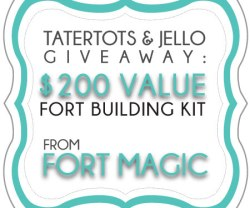 fort-magic-giveaway-february-2014