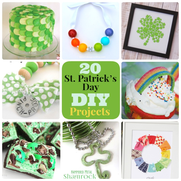http://i2.wp.com/tatertotsandjello.com/wp-content/uploads/2014/03/20.st_.patricks.day_.diy_.projects.jpg.jpg?resize=750%2C750