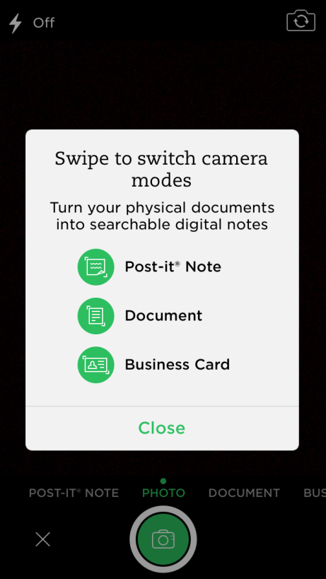 post-it.note.camera.evernote