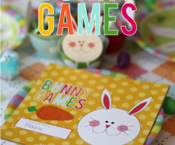 Free-Printable-Bunny-Games-from-kiki-and-company-683x1024[1]