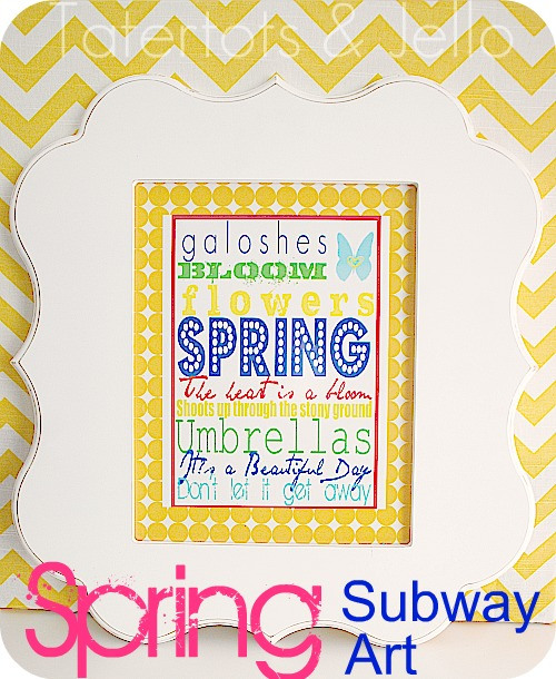 Spring-Subway-Art-header