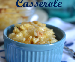 cheesy-hashbrown-casserole_thumb