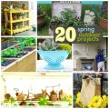 20.spring.outdoor.projects