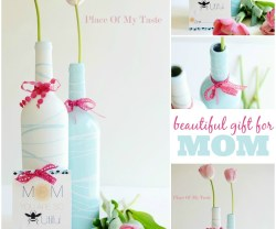 Beautiful-gift-for-Mom-by-Place-of-my-Taste