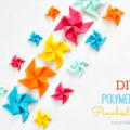 DIY-Polymer-Clay-Jewelry-Tutorial-jojoandeloise.com_