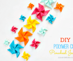 DIY-Polymer-Clay-Jewelry-Tutorial-jojoandeloise.com_