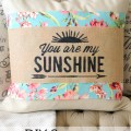 diy-summer-pillow-sleeve