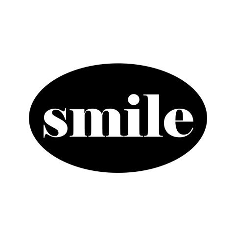 smile-curved-glass-prints-for-shutterfly-printables-tatertotsandjello.com