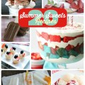 20.summer.sweets.recipes
