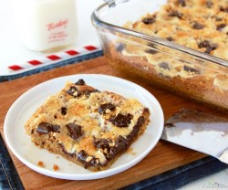 Smore-Cookie-Bars-11-721x480