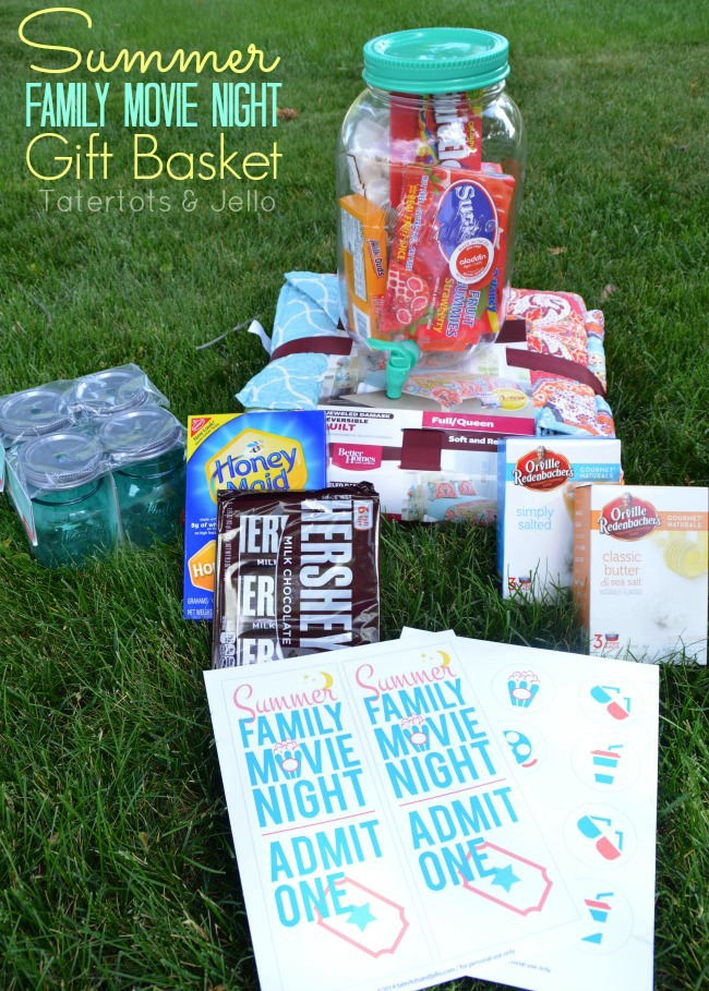 http://i2.wp.com/tatertotsandjello.com/wp-content/uploads/2014/06/family-movie-night-gift-basket-at-tatertots-and-jello2.jpg?resize=650%2C909
