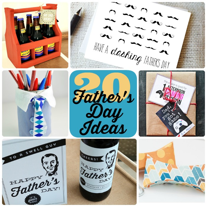 fathers day gift ideas 20