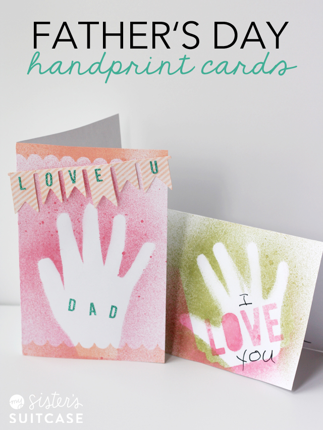 fathers-day-handprint-cards