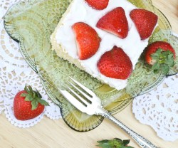 Cream-Cheese-Strawberry-Shortcake-by-Bombshell-Bling-for-TTJ