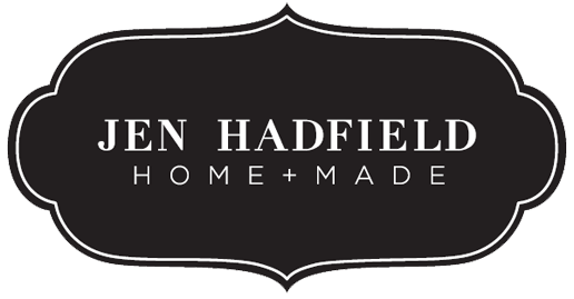 Jen-Hadfield-Home+Made