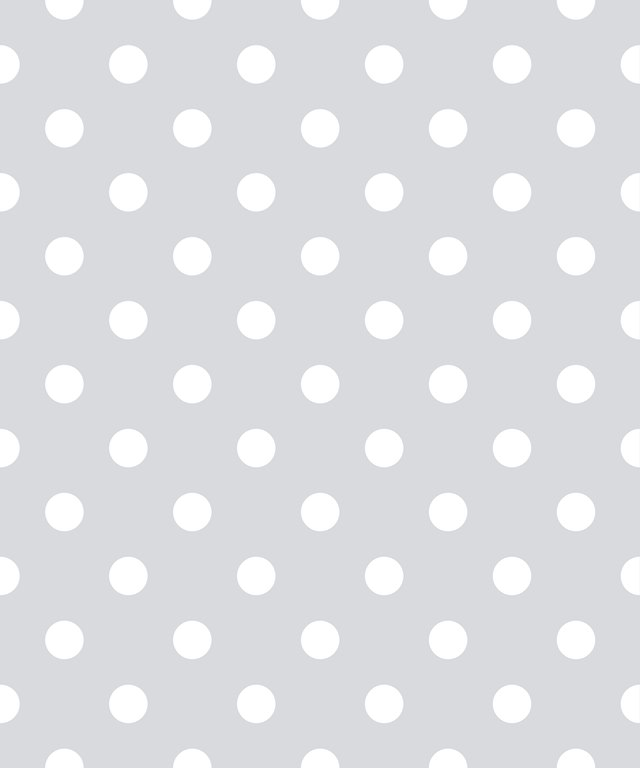nursery-blanket-2-dots.thumbnail.tatertotsandjello.com